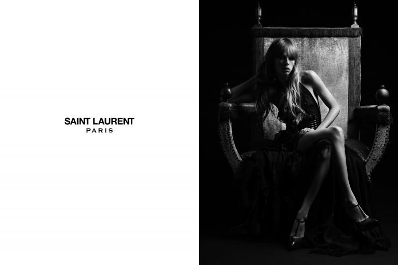 SaintLaurent3-800x533