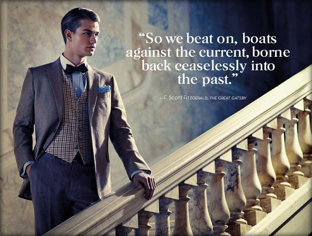 brooks-brothers-look-book-spring-summer-20138